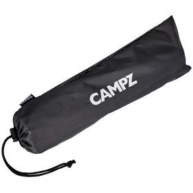 CAMPZ Ultralätt vikstol storlek L